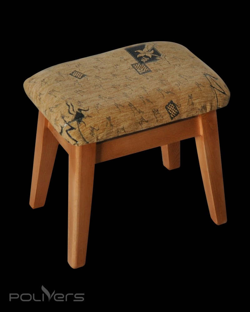krzes�a sosnowe krzes�a tapicerowane sto�y taborety
